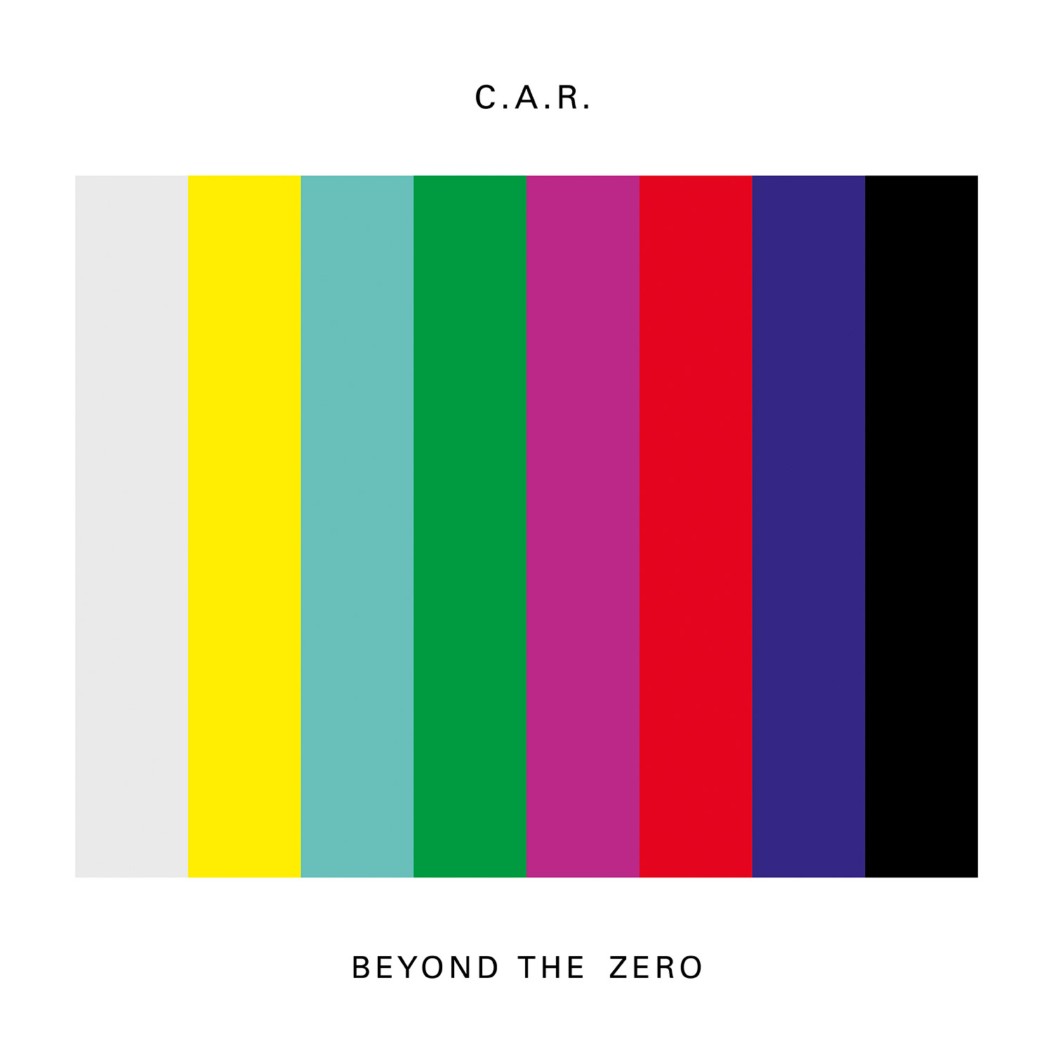 files/lux/theme/pics/CAR-Beyond_The_Zero-Cover.jpg